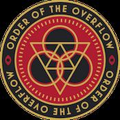 DEF CON CTF 2019 Quals | OOO — DEF CON CTF